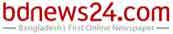bd News 24